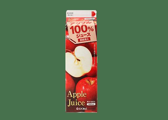 イメージ:果汁・その他飲料