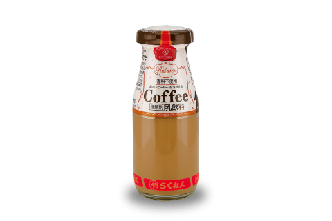 Coffee(コーヒー)